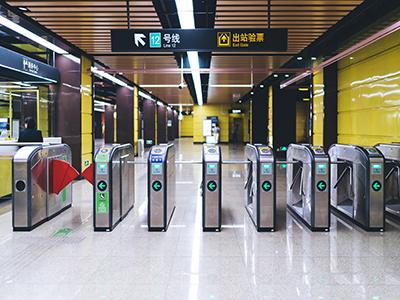 地铁站导向标识系统有哪些问题需要改善