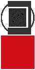写字楼标识系统